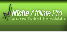 moreniche affiliate program review